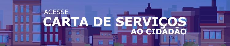 Portal de Serviços de Condado